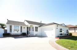 Photo of 11161 Ticonderoga Drive, Los Alamitos, CA 90720 (MLS # DW19083374)