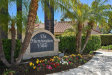 Photo of 9764 Huntington Drive, Unit B1, Rancho Cucamonga, CA 91701 (MLS # DW19093977)