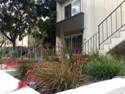 Photo of 8738 Delgany Avenue, Unit 103, Playa del Rey, CA 90293 (MLS # DW19098161)