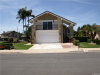 Photo of 871 S Forest Hills Drive, Covina, CA 91724 (MLS # DW19100758)