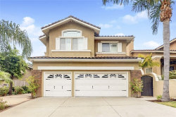 Photo of 916 S Creekview Lane, Anaheim Hills, CA 92808 (MLS # DW19107036)