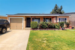 Photo of 8309 Dalewood Avenue, Pico Rivera, CA 90660 (MLS # DW19107199)