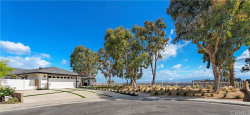 Photo of 29281 Del Oro, Laguna Niguel, CA 92677 (MLS # DW19113110)