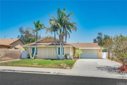 Photo of 5965 Kitty Hawk Drive, Riverside, CA 92504 (MLS # DW19117538)