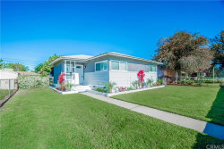 Photo of 8435 Norwalk Boulevard, Whittier, CA 90606 (MLS # DW19118128)