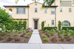Photo of 3350 E Yountville Drive, Unit 1, Ontario, CA 91761 (MLS # DW19121889)