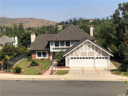 Photo of 4076 Pepper Avenue, Yorba Linda, CA 92886 (MLS # DW19138777)