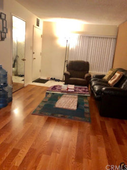 Photo of 801 E 1st Street, Unit 19, Long Beach, CA 90802 (MLS # DW19139767)