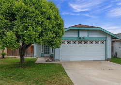 Photo of 2719 Bear Creek Place, Ontario, CA 91761 (MLS # DW19144033)