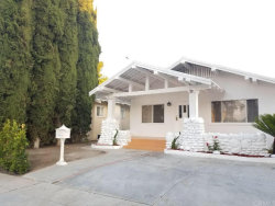 Photo of 1642 W 39th Place, Los Angeles, CA 90062 (MLS # DW19146130)
