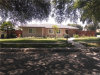 Photo of 1295 N Tulare Way, Upland, CA 91786 (MLS # DW19146655)