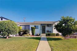 Photo of 16510 Holton Street, La Puente, CA 91744 (MLS # DW19149560)