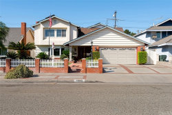 Photo of 11843 Penford Drive, Whittier, CA 90604 (MLS # DW19166721)