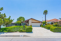 Photo of 215 La Tortola Drive, Walnut, CA 91789 (MLS # DW19167391)