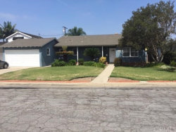 Photo of 9315 Hasty Avenue, Downey, CA 90240 (MLS # DW19167412)