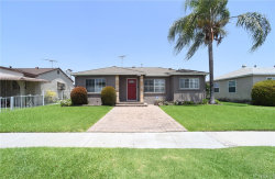 Photo of 8615 Stewart And Gray Road, Downey, CA 90241 (MLS # DW19167807)