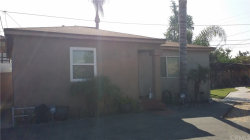 Photo of 10334 Bradhurst Street, Whittier, CA 90606 (MLS # DW19167999)