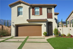 Photo of 12916 Grape Harvest Drive, Rancho Cucamonga, CA 91739 (MLS # DW19171659)
