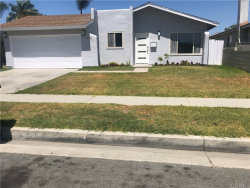 Photo of 12101 Bertha Street, Cerritos, CA 90703 (MLS # DW19173279)