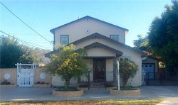 Photo of 10216 Park Street, Bellflower, CA 90706 (MLS # DW19175066)