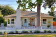Photo of 2416 Monte Vista Street, Pasadena, CA 91107 (MLS # DW19185285)