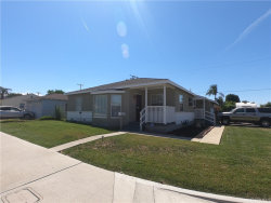 Photo of 1056 Philadelphia Street, Pomona, CA 91766 (MLS # DW19185865)