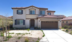 Photo of 25656 Solell Circle, Menifee, CA 92585 (MLS # DW19186183)