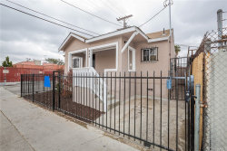 Photo of 444 W Colden Avenue, Los Angeles, CA 90003 (MLS # DW19189388)