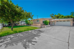 Photo of 1719 Calatina Drive, Pomona, CA 91766 (MLS # DW19192364)