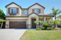 Photo of 13761 Soledad Way, Rancho Cucamonga, CA 91739 (MLS # DW19194959)