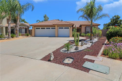 Photo of 24476 Stallion Court, Murrieta, CA 92562 (MLS # DW19196311)