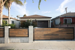 Photo of 2522 E Dominguez Street, Carson, CA 90810 (MLS # DW19196843)