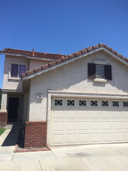 Photo of 1001 Snapdragon Court, Corona, CA 92880 (MLS # DW19197882)