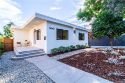 Photo of 5640 Irvington Place, Los Angeles, CA 90042 (MLS # DW19200269)