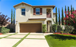 Photo of 12916 Grape Harvest Drive, Rancho Cucamonga, CA 91739 (MLS # DW19200337)