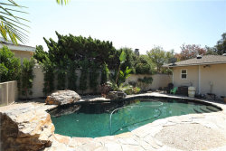 Photo of 927 Occidental Drive, Claremont, CA 91711 (MLS # DW19202946)