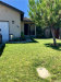 Photo of 498 E Shaver Street, San Jacinto, CA 92583 (MLS # DW19203668)