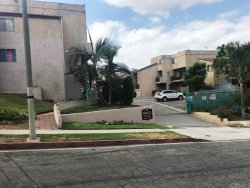 Photo of 1781 Neil Armstrong Street, Unit 104, Montebello, CA 90640 (MLS # DW19214022)