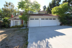 Photo of 28561 El Sur, Laguna Niguel, CA 92677 (MLS # DW19216147)