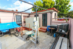 Tiny photo for 11921 209th Street, Lakewood, CA 90715 (MLS # DW19218530)