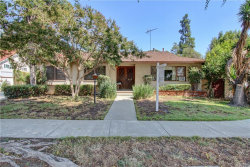 Photo of 2800 Via San Delarro, Montebello, CA 90640 (MLS # DW19219032)