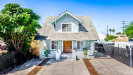 Photo of 122 S Malcolm Avenue, Ontario, CA 91761 (MLS # DW19220124)