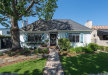Photo of 1835 Rose Villa Street, Pasadena, CA 91107 (MLS # DW19225886)