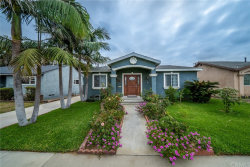 Photo of 10548 Stonybrook Avenue, South Gate, CA 90280 (MLS # DW19233021)