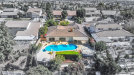 Photo of 17946 Contador Drive, Rowland Heights, CA 91748 (MLS # DW19236408)