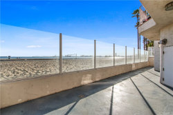 Photo of 25 15th Place, Unit 101, Long Beach, CA 90802 (MLS # DW19237517)