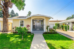 Photo of 12532 Pacific Place, Whittier, CA 90602 (MLS # DW19237670)