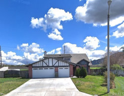 Photo of 464 Whipporwill Drive, Highgrove, CA 92507 (MLS # DW19241556)