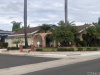 Photo of 4740 Via Loma Linda, Yorba Linda, CA 92886 (MLS # DW19243125)