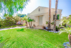 Photo of 2822 Santa Ana Street, South Gate, CA 90280 (MLS # DW19244133)